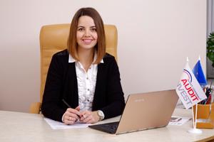 Руководитель практики ТЦО Аудит-Инвест