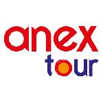 aneks-tour