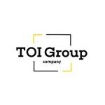 toi-group